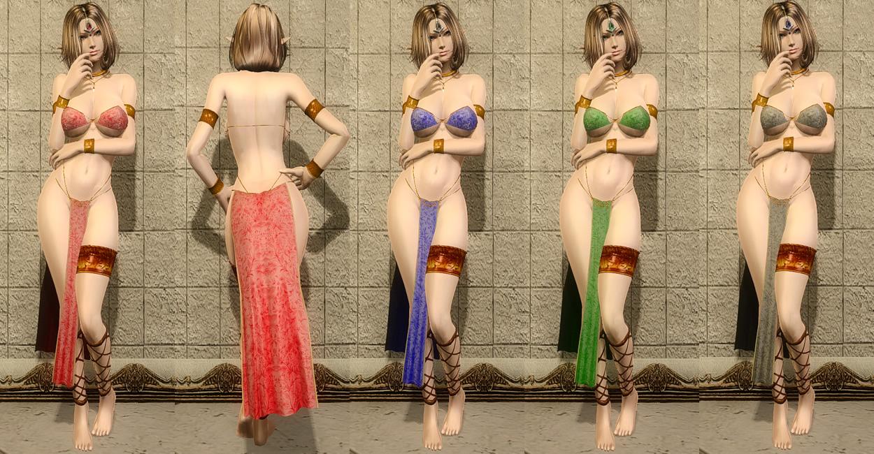 Dancers-clothes-L-H-for-HGEC2