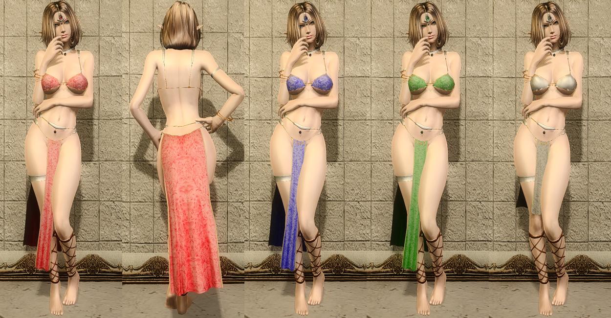 Dancers-clothes-L-H-for-HGEC3