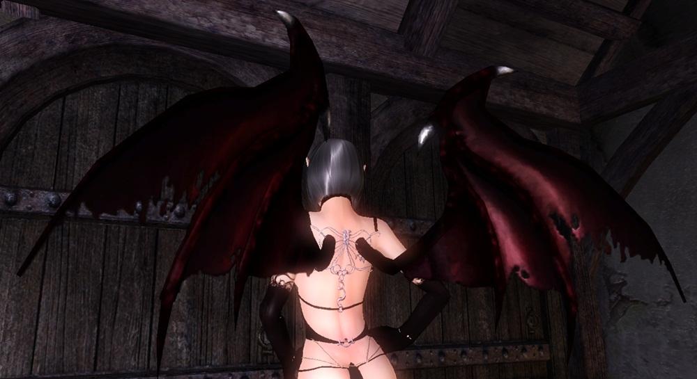 DemonLilith2