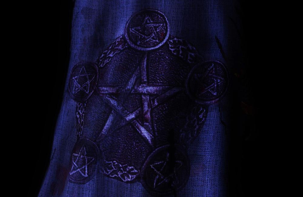 Witch-Of-The-Wild-skyrim7