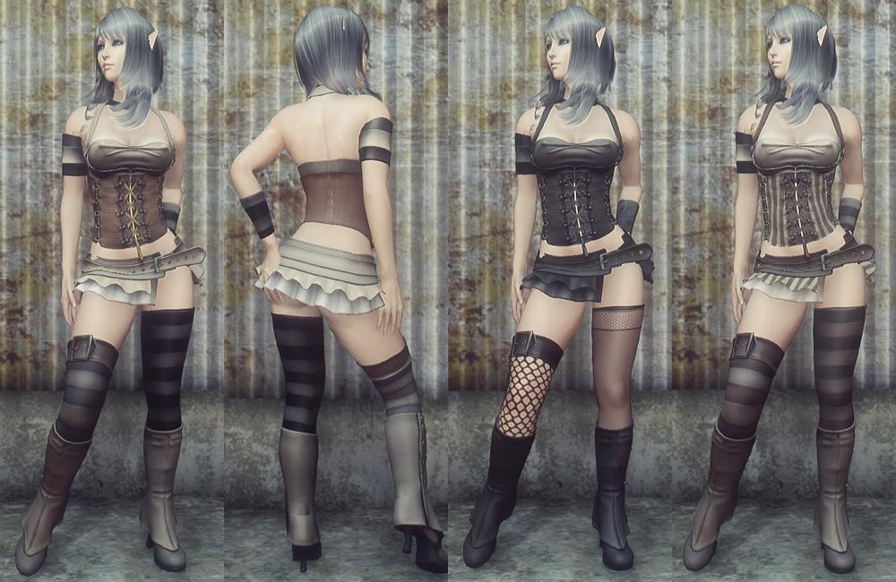 Aradia-Kato-armor2