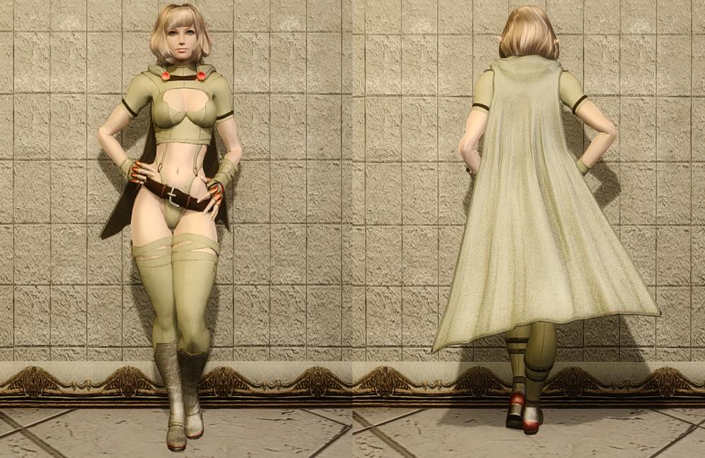 Arshes-Nei-Bikini-Armor2