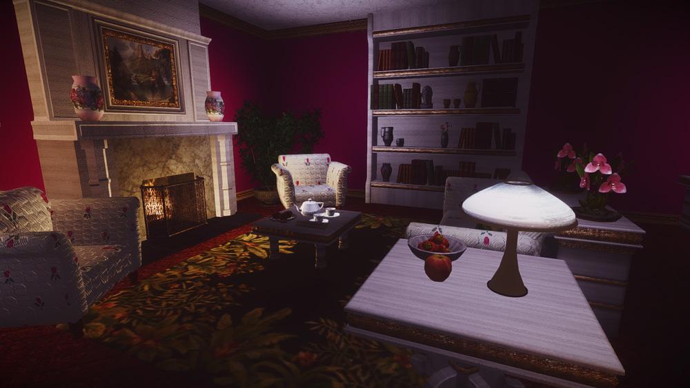Bonds-Studio-Apartment4