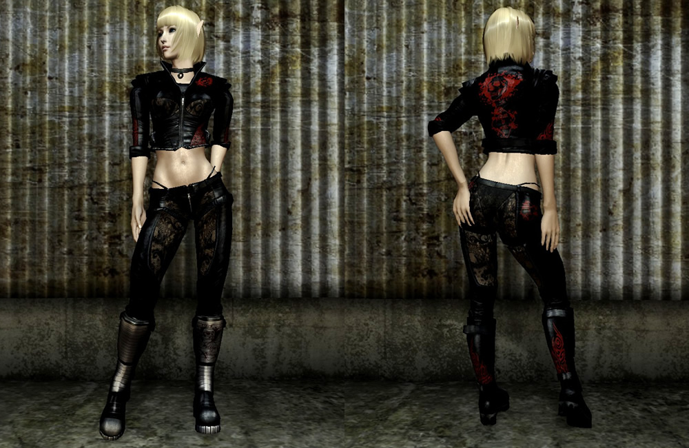 Jessica-Outfit-Black-NV2