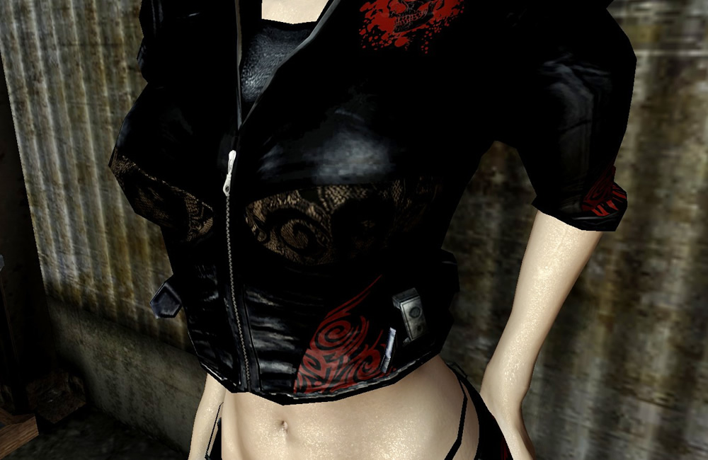 Jessica-Outfit-Black-NV3