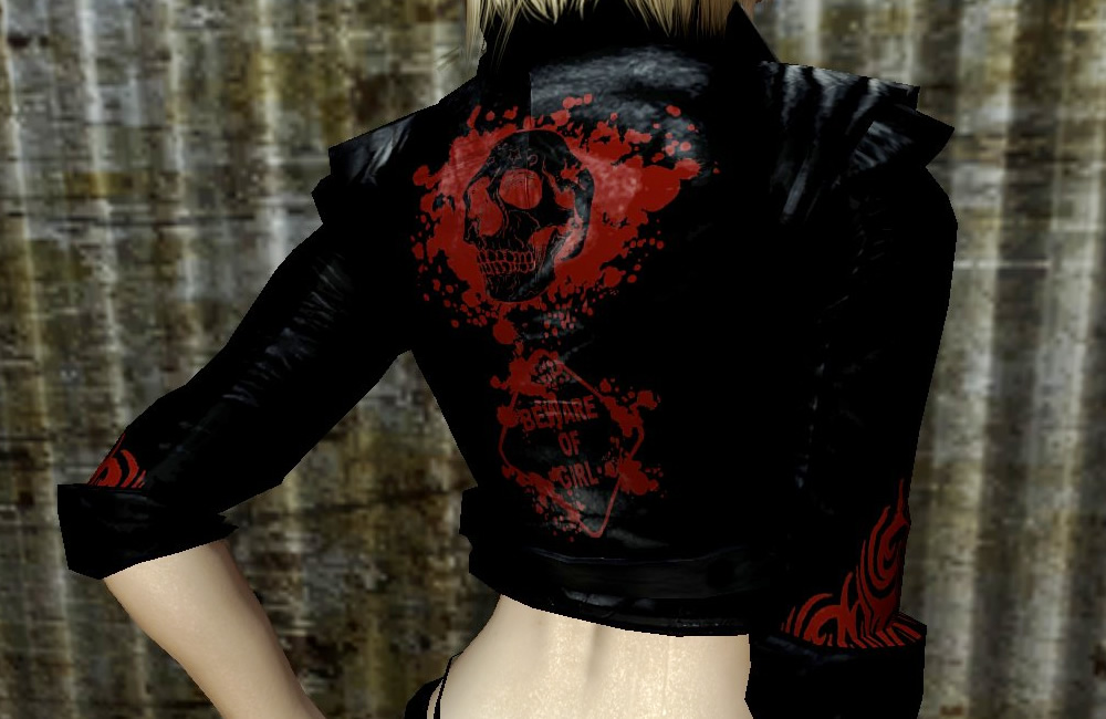 Jessica-Outfit-Black-NV6