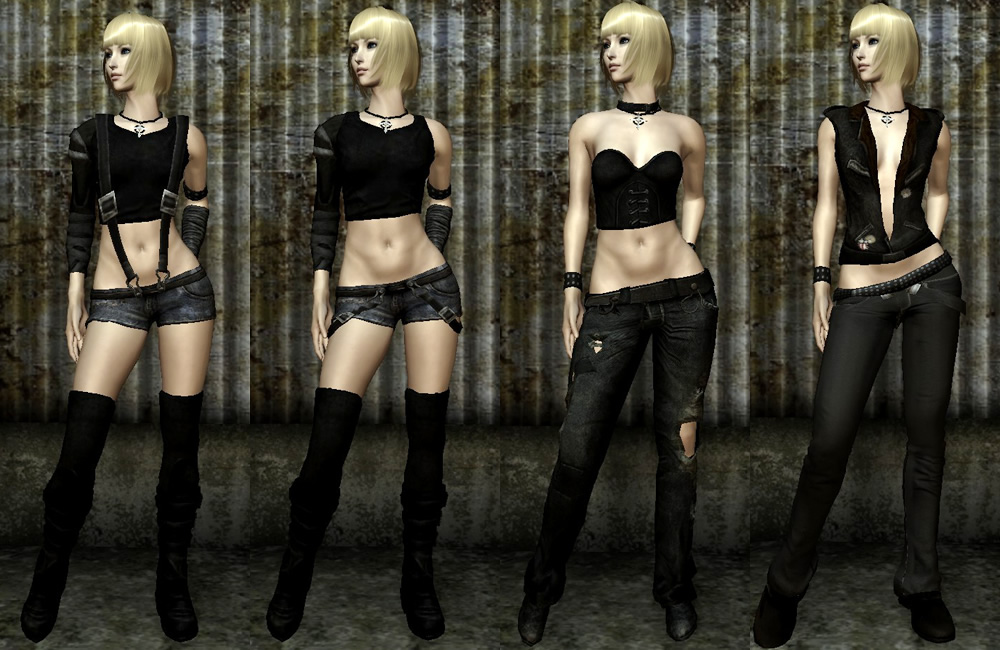 Outfits-for-Alice-Type3-4