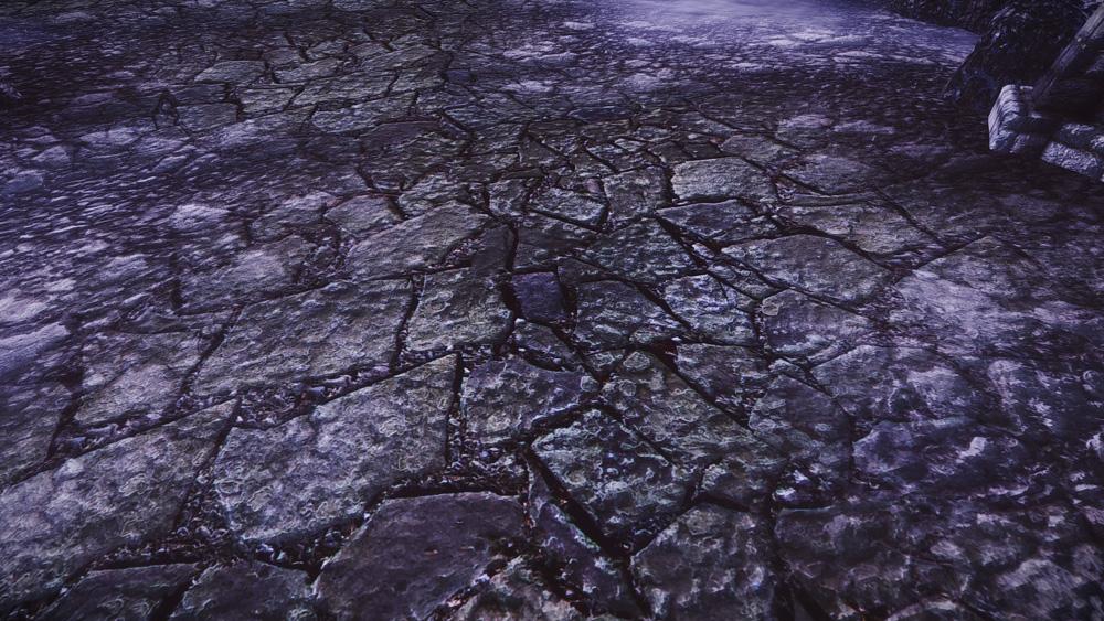 Qarls-Texture -Pack14