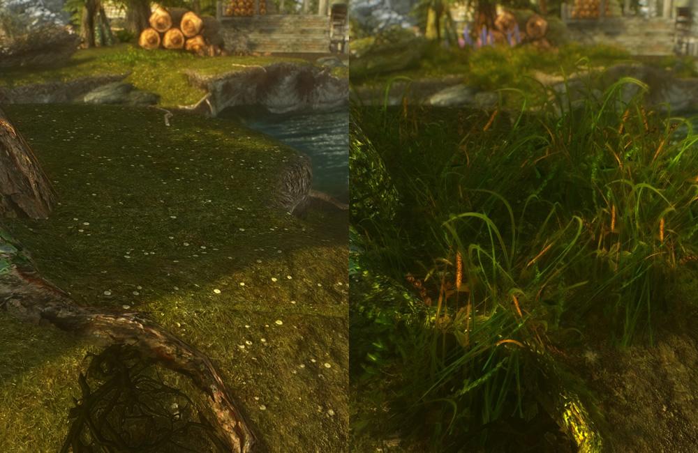 Skyrim-Flora-Overhaul2