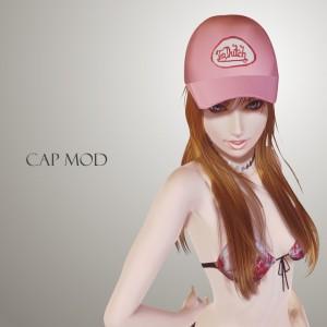 Cap Mod
