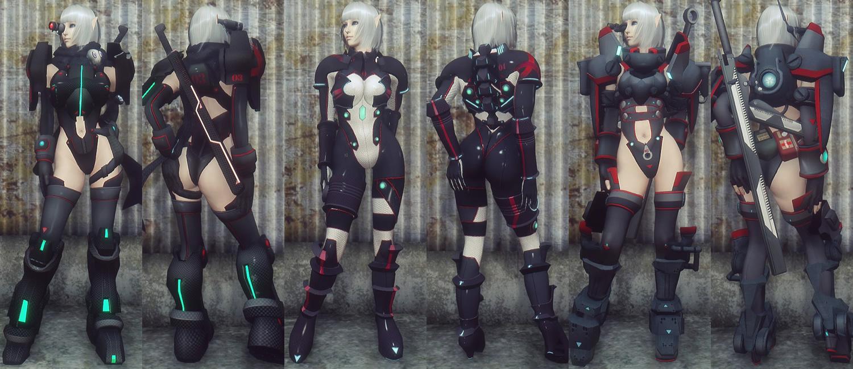 dollhouse-armors2