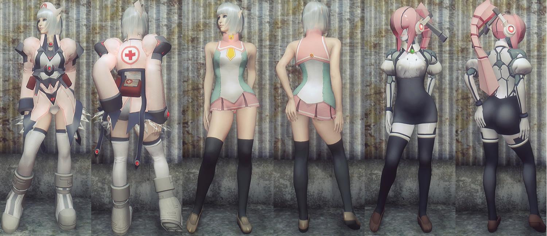 dollhouse-armors3