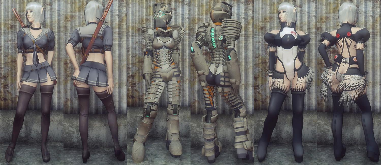 dollhouse-armors4