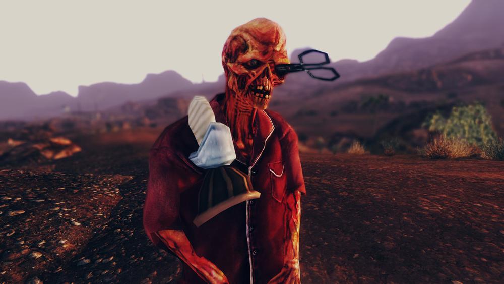 monster-wars12