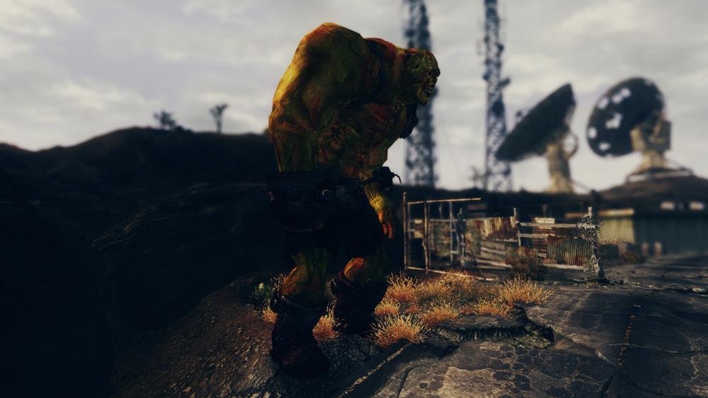 monster-wars20