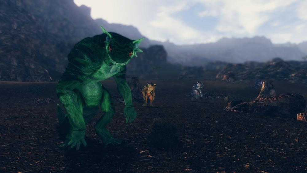monster-wars22