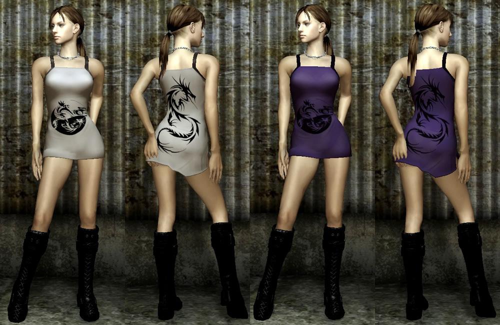 Dragon-Girl-Dress2