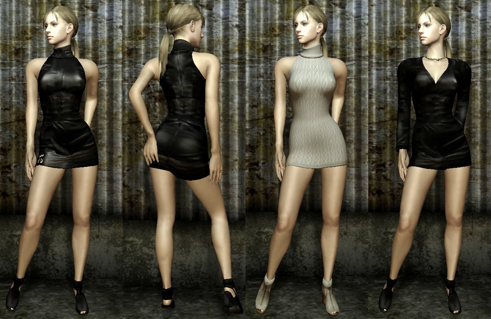Gloss-House-Fashion2