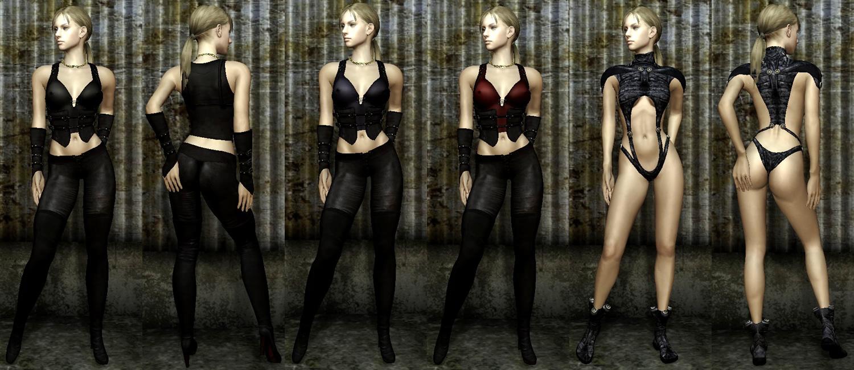 Gloss-House-Fashion4