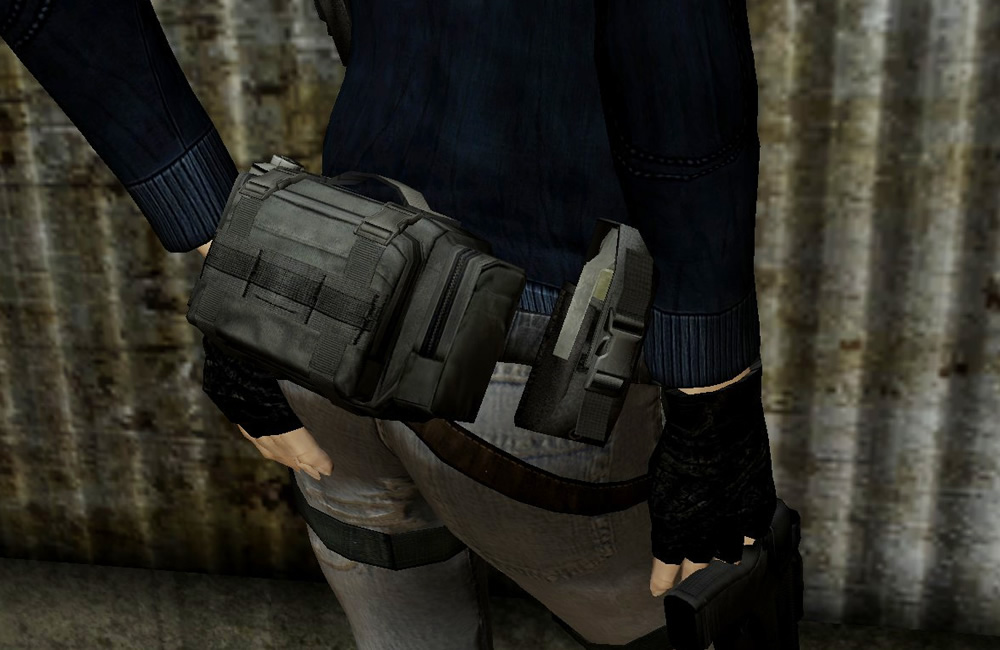 TacticalClothing5