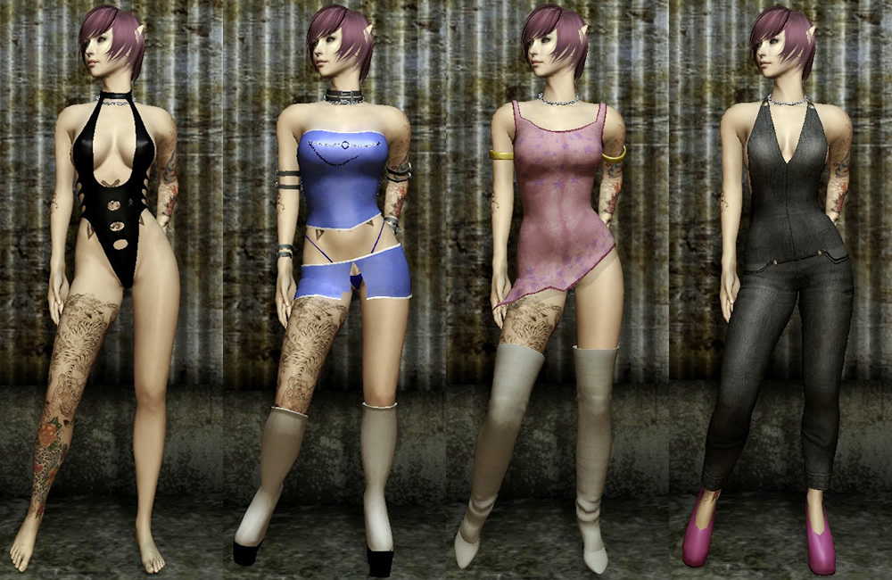 Wasteland-ClothCollection-and-more-Type3-2