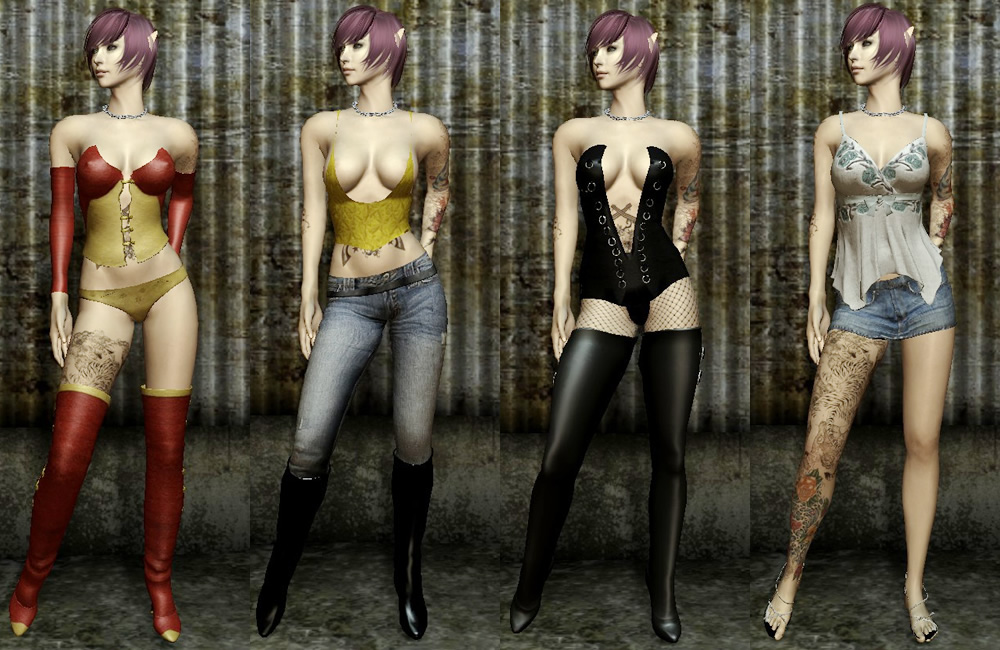Wasteland-ClothCollection-and-more-Type3-3
