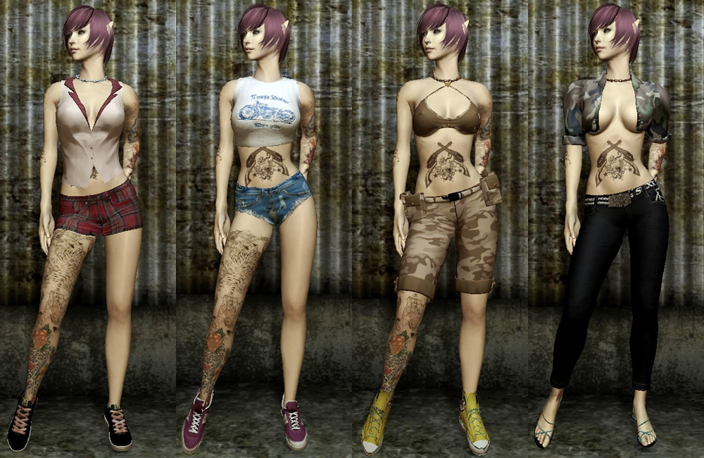 Wasteland-ClothCollection-and-more-Type3-4