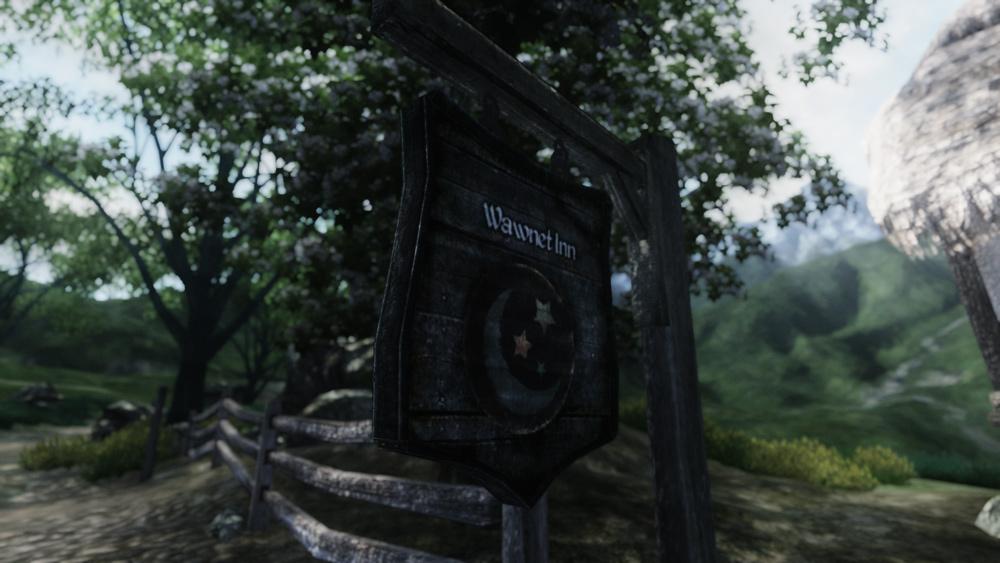 Cinematic-ENB-for-Oblivion9