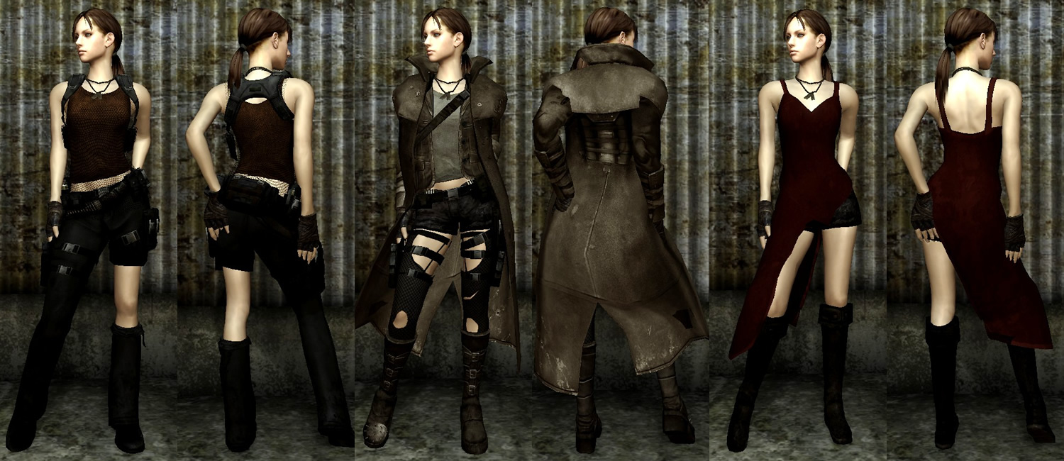 Resident-Evil-Alice-Outfits2