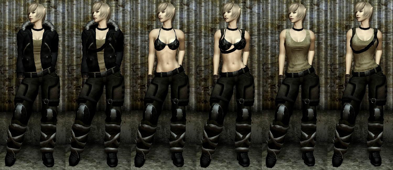 SDs-Black-Mountain-Thug-Armor2