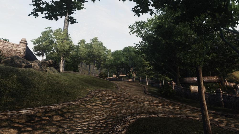Unique Landscapes Compilation3