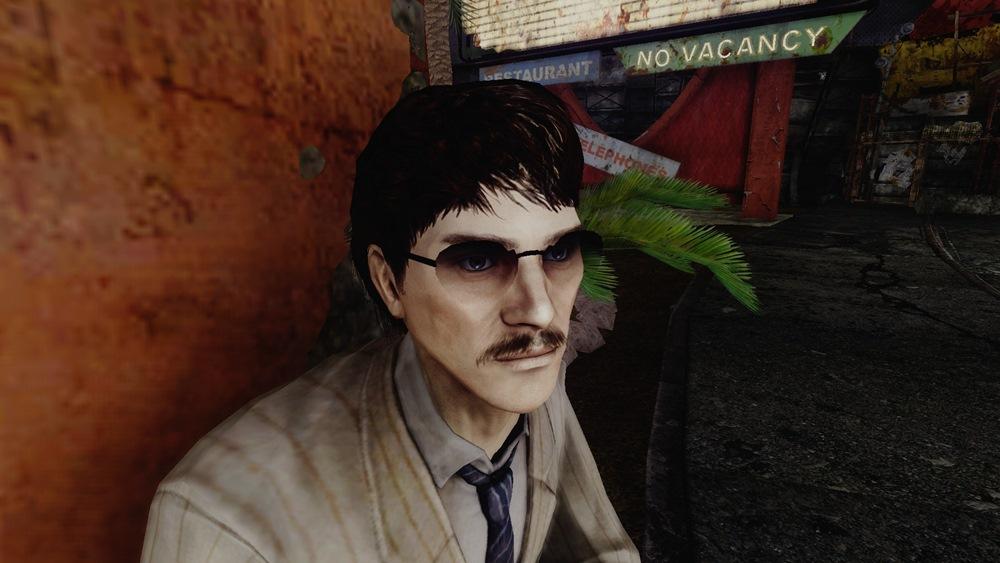 Fallout-Character-Overhaul10