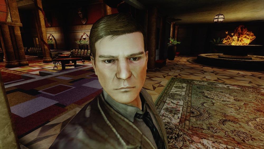Fallout-Character-Overhaul11