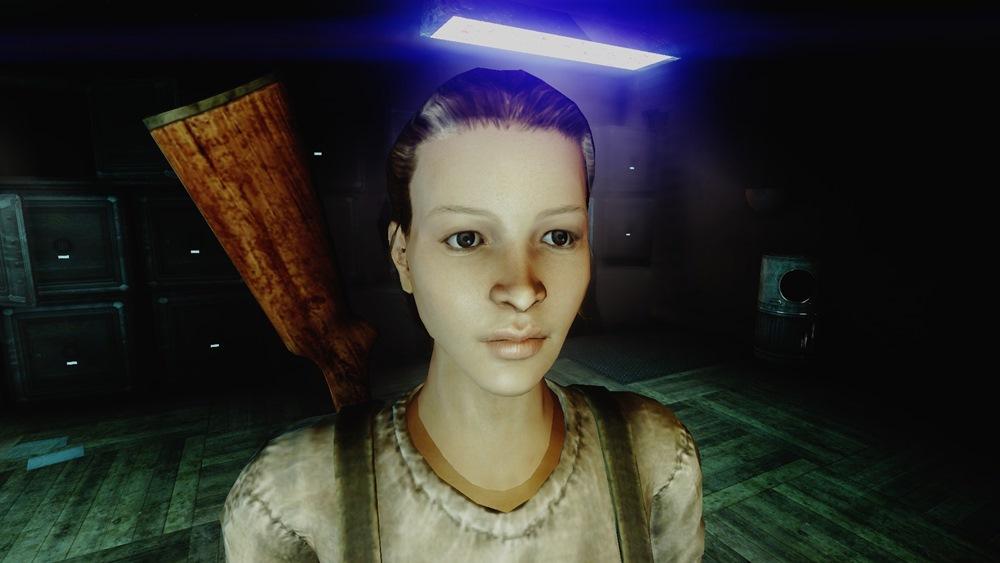 Fallout-Character-Overhaul6