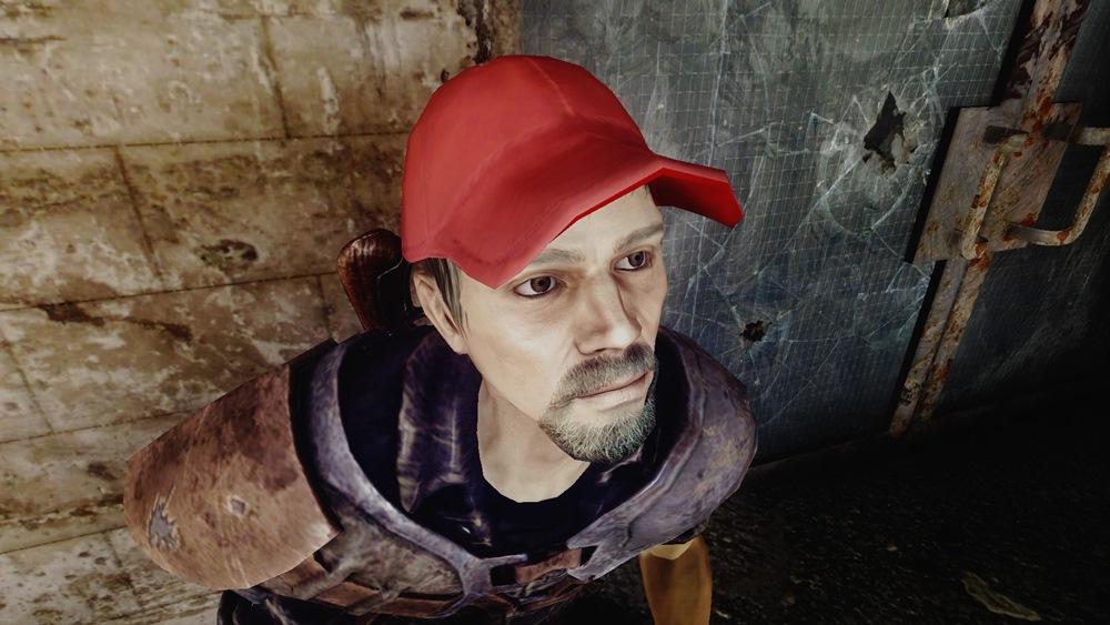 Fallout-Character-Overhaul8