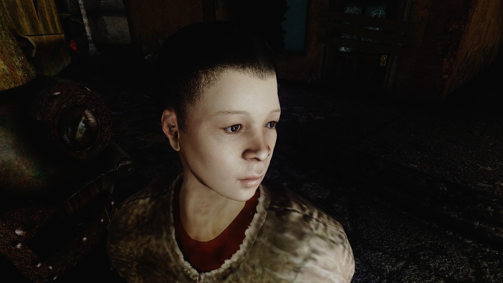 Fallout-Character-Overhaul9