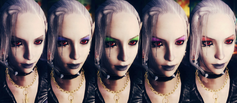 Moonshadow-Eyeshadow-Makeup2