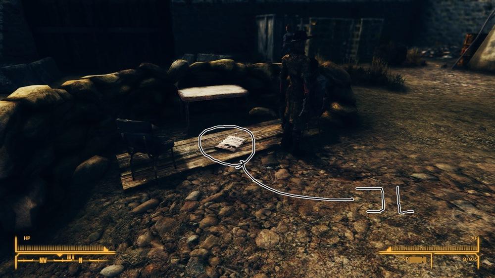 Zombie Mod4