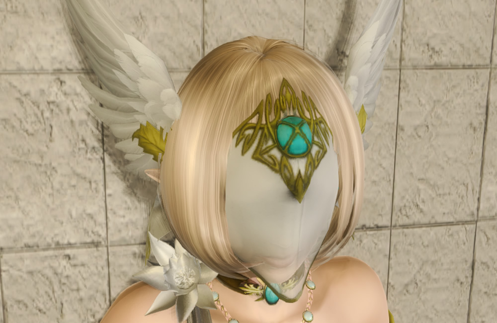 Elysium-Good-bye-Mother10