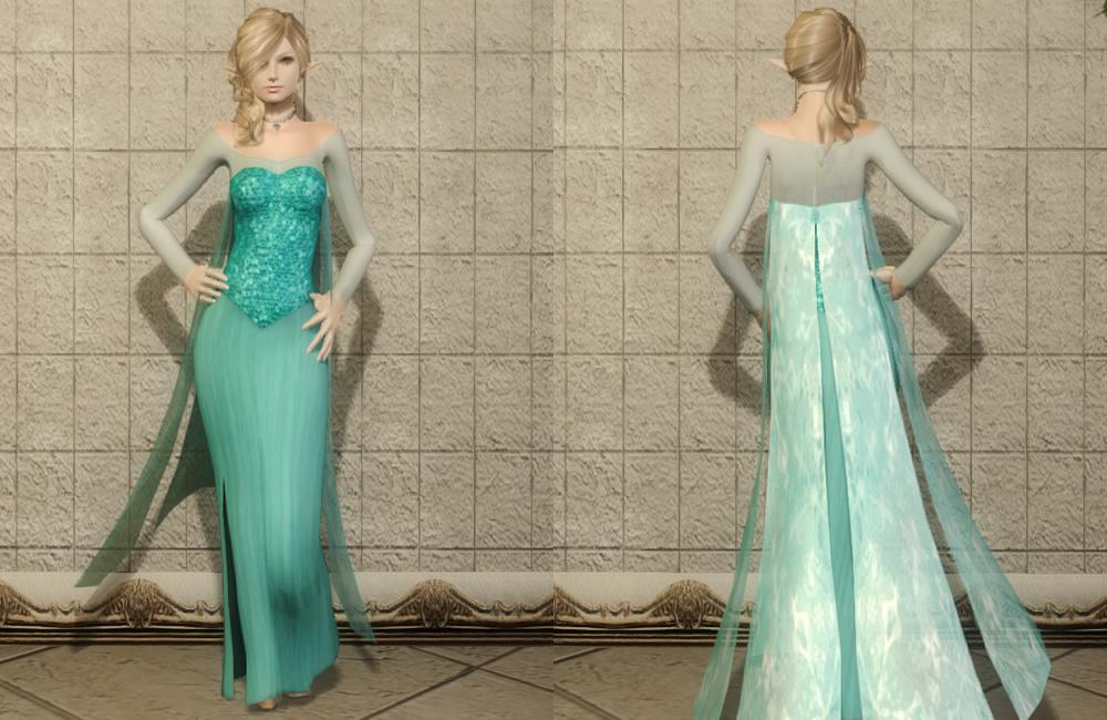 Frozen-Elsa-Dress2