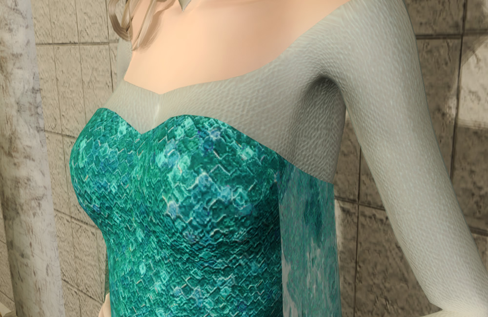 Frozen-Elsa-Dress3
