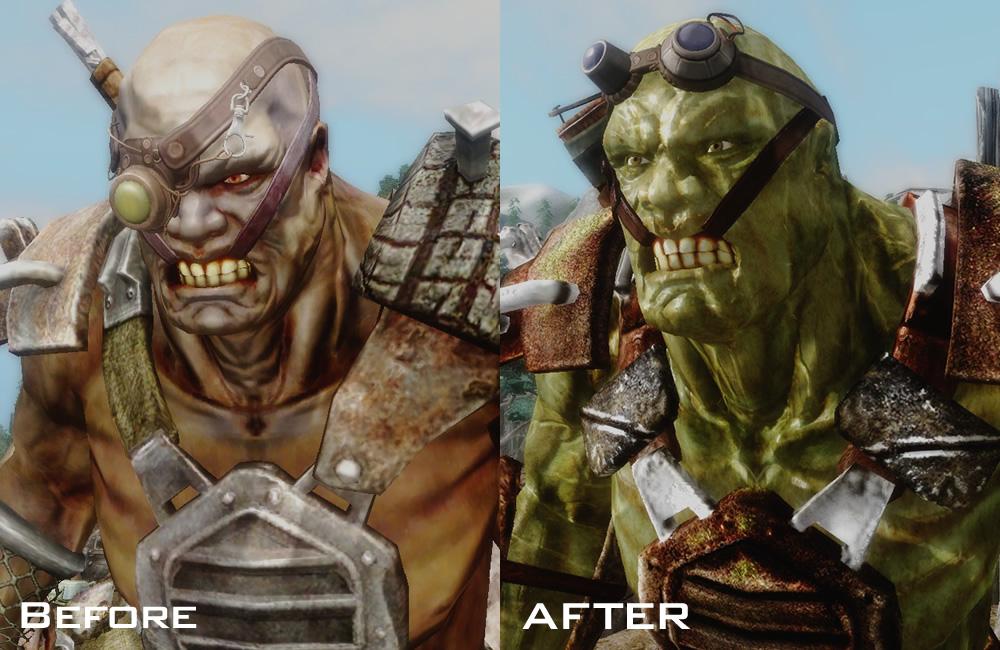 Improved-Super-Mutants-Textures2