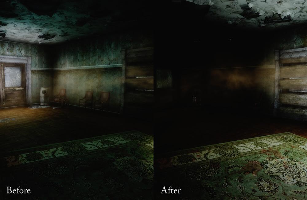 Interior-Lighting-Overhaul2