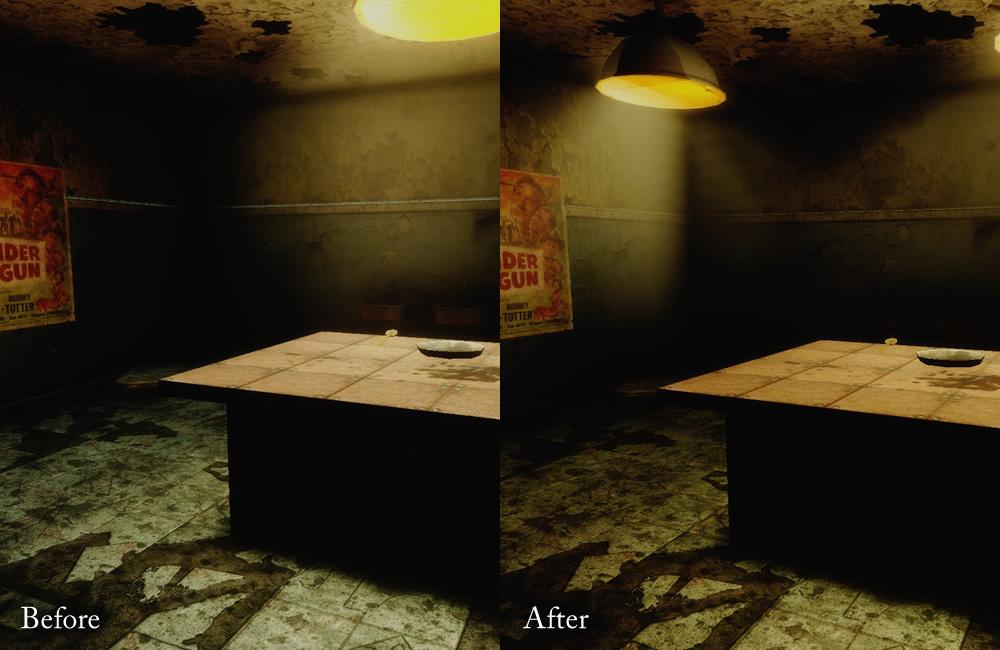 Interior-Lighting-Overhaul3