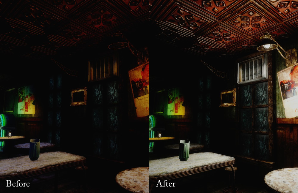 Interior-Lighting-Overhaul4