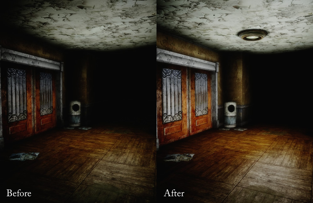 Interior-Lighting-Overhaul5