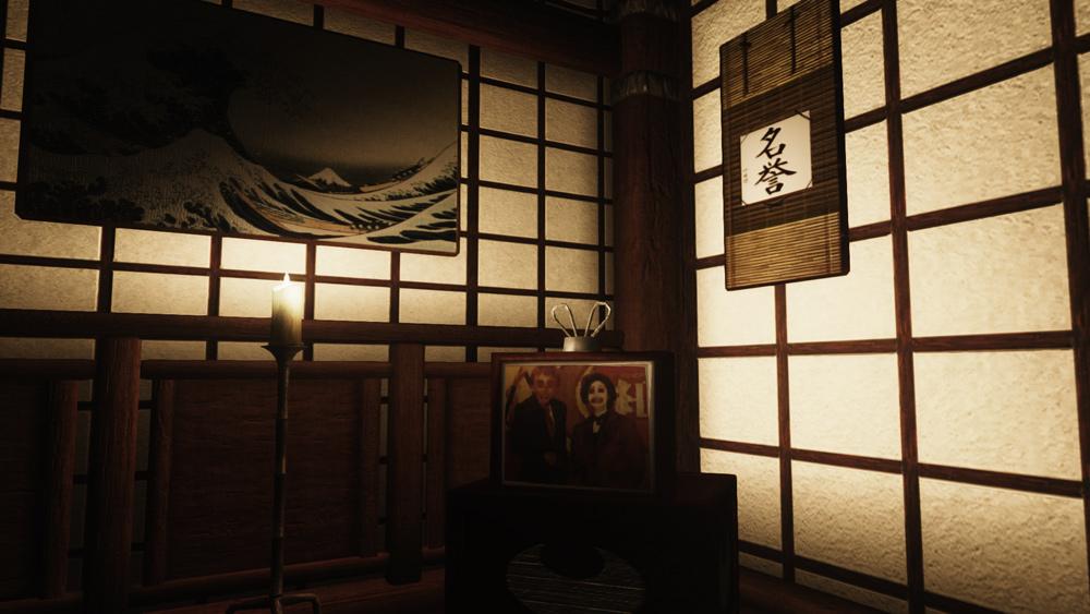 Rise-Of-A-Samurai-in-OSYOGATSU6