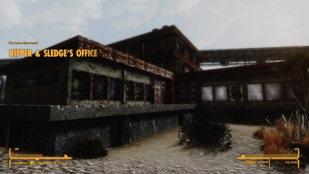 Factions-Reloaded-Raiders3