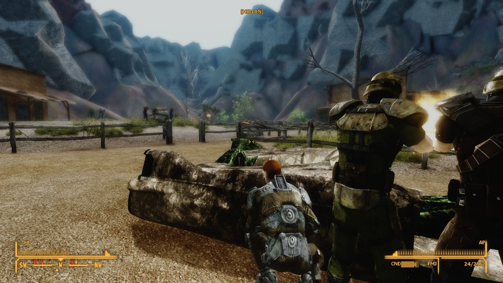 Factions-Reloaded-Raiders7