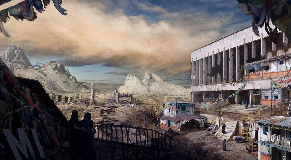 Fallout-Lonestar3